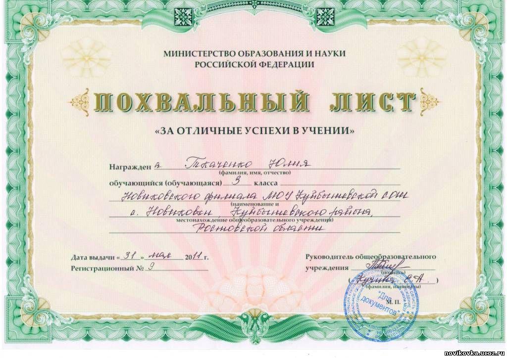 http://novikovka.ucoz.ru/portfolio/Tkachenko_JU/tkachenko_pokhvalnyj.jpg